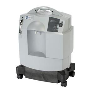 AOCS-10 Oxygen Concentrator
