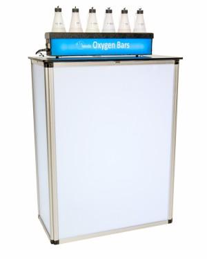 Airheads Oxygen Bar SmartBar