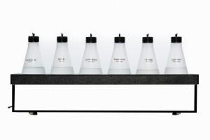 Oxygen Bar Aromarizer-6