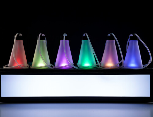 Oxygen Diffusers and Aromatherapy Diffusers Explained