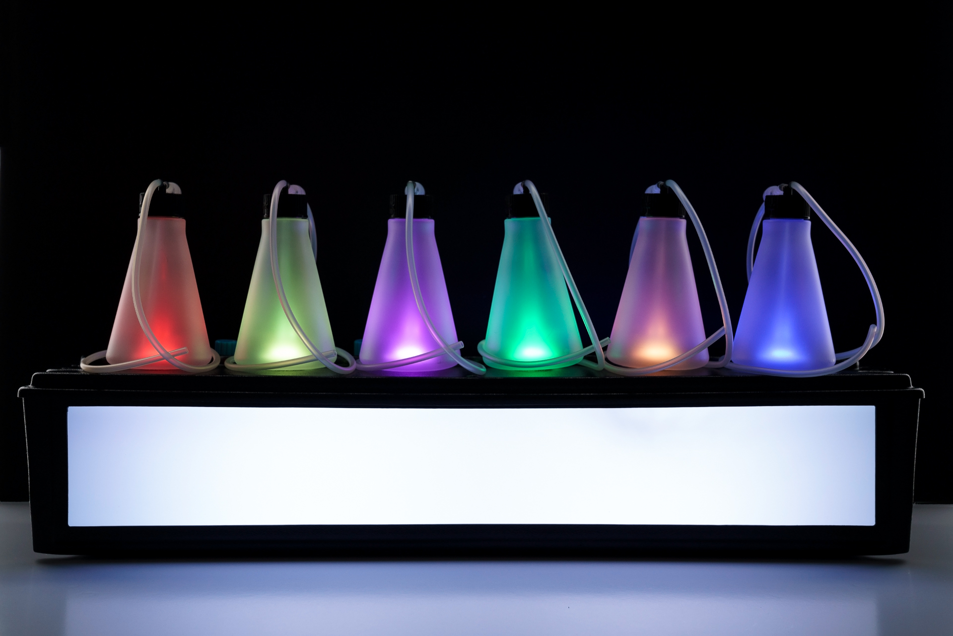 Oxygen Diffusers and Aromatherapy Diffusers Explained ...