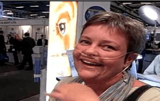 Airheads Oxygen Bars Testimonials