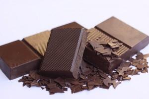 Chocolate Aroma