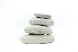 Meditation Aroma